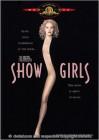Showgirls - Code 1 - neuwertig