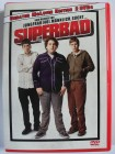 Superbad - Unrated McLovin Extended Version - Emma Stone