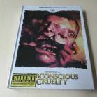 Subconscious Cruelty - Mediabook - OVP - Lim. 888
