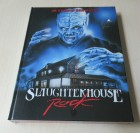 Slaughterhouse Rock - Mediabook - OVP - Lim. 200