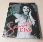 Scarlet Diva - Mediabook - OVP - Lim. 222