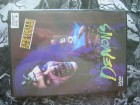 NIGHT OF THE DEMONS LIMITED X-RATED GORE EDITION NEU OVP
