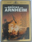 Die Brücke von Arnheim - Gold Edition - Sean Connery, Caine