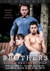 Brothers 3 - Blood Brothers  - Iconmale