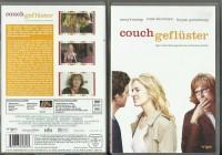 Couchgeflüster (800365245, DVD, Meryl Streep Konvo91)