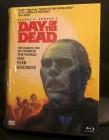 Day of the dead - Bluray - Hartbox *Neu*