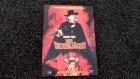 Vincent Price - Der Hexenjäger - Blu-Ray Mediabook A