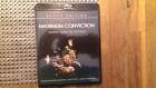 Steven Seagal - Maximum Conviction - Black Ed. Blu-Ray Uncut