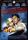 Höllenfahrt - Die letzte Fahrt der Claridon (DVD)