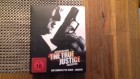Steven Seagal The True Justice Collection - Blu-Ray kompl.