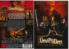 The Devils Den (3405445645, NEU AKTION)