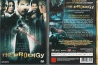 The Prodigy (3405445645, NEU AKTION)