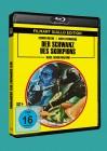 SCHWANZ DES SKORPIONS - Blu-ray Amaray OVP