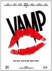 Vamp - White Edition/Uncut (84 Entertainment Mediabook)