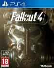 Fallout 4 AT-PEGI 18 Version 100% UNCUT PS4 Playstation 4