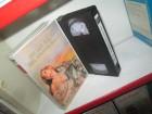 VHS - Die Satansbrut des Colonel Blake - VMP