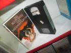 VHS - Die Blutorgie der Satanstöchter - VMP  Weiß