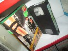 VHS - Stryker - Steve Sandor  - Cannon Rarität