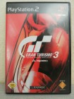 Gran Turismo 3 A-Spec PS2