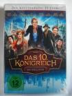 Das 10. Königreich - Rutger Hauer, Dianne Wiest,, Sc. Cohen