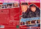 Roseanne - Season 2 / DVD NEU OVP - Ab 50,00 E Versandfrei