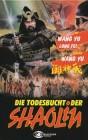 DIE TODESBUCHT DER SHAOLIN Eyecatcher Movies