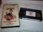 Sag niemals nie  -VHS- James Bond 007