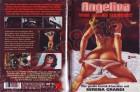 Angelina - Von allen begehrt / DVD Gr. HB NEU OVP uncut