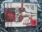 SYMPATHY UNCENSORED DVD EDITION NEU OVP