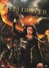 Helldriver - Mediabook Uncut
