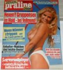 Praline - Heft 26 / 1989 *AMANDA LEAR* Rar
