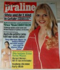 Praline - Heft 2 / 1979 *MARLENE CHARELL* Rar