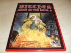 Hexen - geschändet und zu Tode gequält - Witches DVD MotD 2