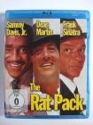 The Rat Pack - Frank Sinatra, Dean Martin, Sammy Davies