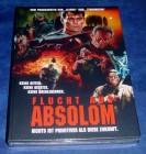 Flucht aus Absolom - Mediabook Nameless Cover C lim. 777