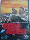 Easy Rider - Harley Davidson Motorrad Kult - Jack Nicholson
