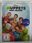 Muppets most wanted - Kermet im Gefängnis - Lady Gaga