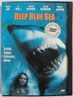 Deep Blue Sea - Samuel L. Jackson, Skarsgard - Hai Labor