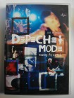 Depeche Mode - Touring the Angel Live in Milan, Goodnight