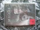 MAGGIE FULL UNCUT DVD EDITION NEU OVP