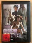 Gefangene Frauen DVD