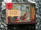 HONGKONG CLASSICS 4 DVD BOX EDITION NEU OVP