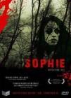 Sophie - Limited Edition (deutsch/uncut) NEU+OVP