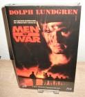 MEN OF WAR lim. 111 84 Hartbox B (NEU/OVP)