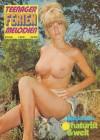 TOP Nudisten - FKK Magazin/Naturist und Welt  Sonderheft 90