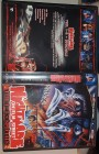 A Nightmare on Elm Street Collector`s Edition