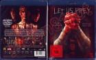 Let Us Prey / Blu Ray NEU OVP uncut