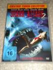 Shark Attack 2 DVD Uncut neuwertig