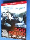 Dog Pound - DVD im Pappschubber