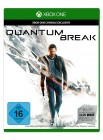 Quantum Break ( XBox One ) ( OVP )